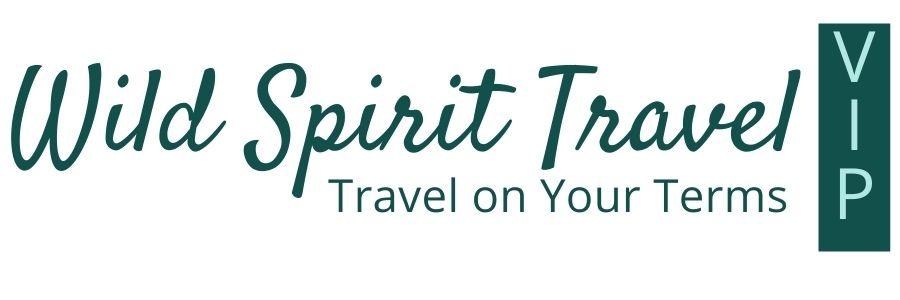 Travel Smart Strategies